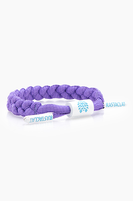 RASTACLAT Gusher For Kids