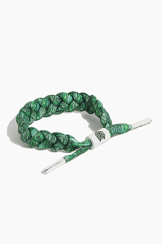 RASTACLATMountain Dew Splash