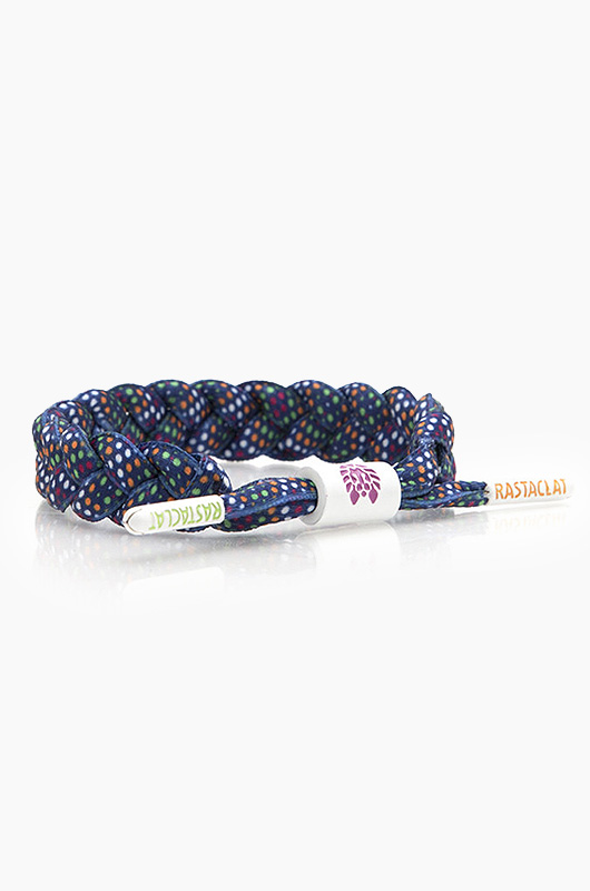 RASTACLAT Star Night