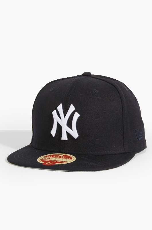 NEWERA Heritage Series Cap Yankees