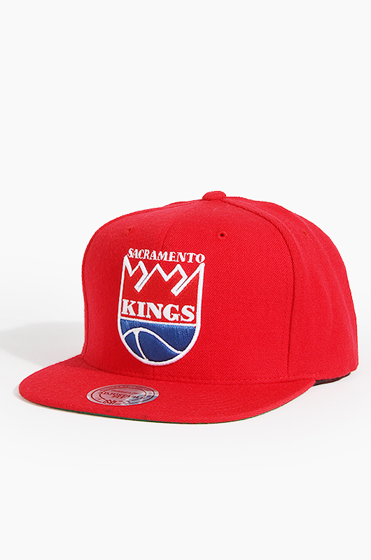 M&N NBA NL15Z TPC Kings