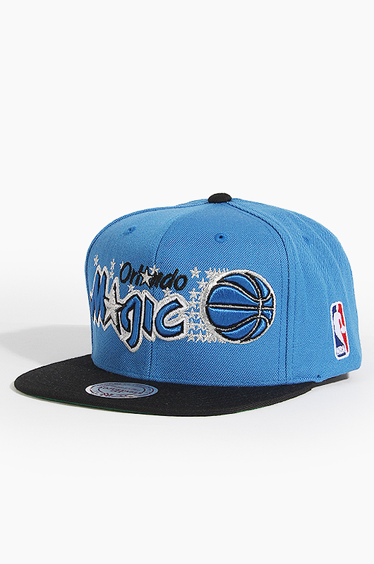 M&N NBA NJ16Z MTC Magic