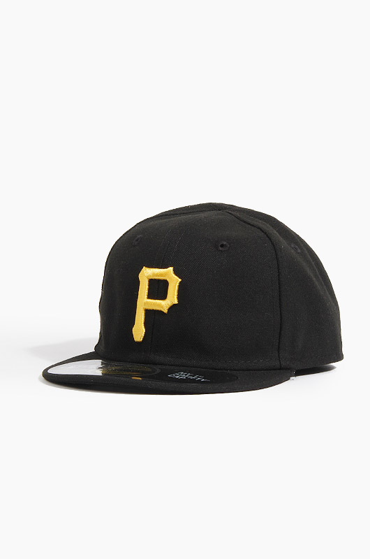 NEWERA Baby Cap Pirates