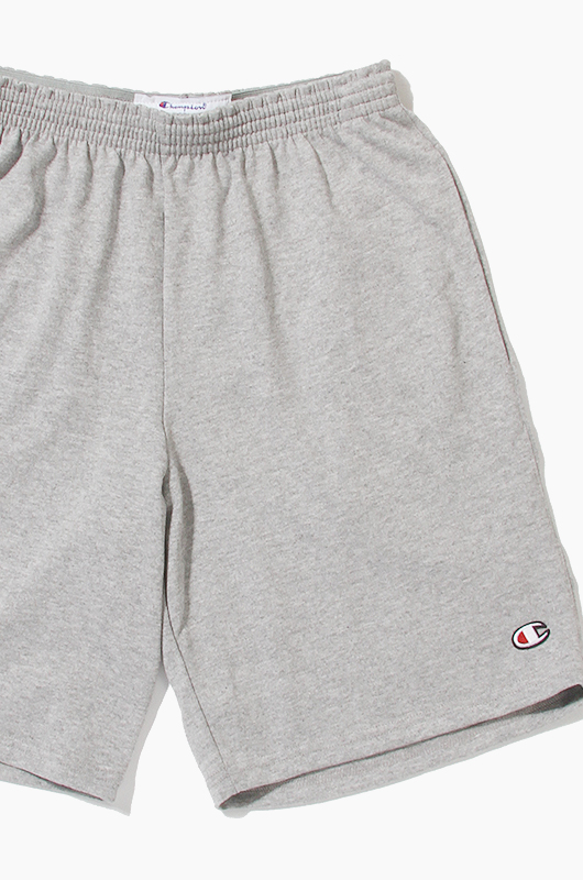 CHAMPION Rugby Short Grey