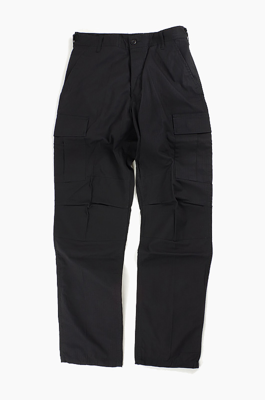 ROTHCO BDU Pants Black