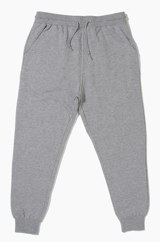BEIMAR Jogger Pants Grey