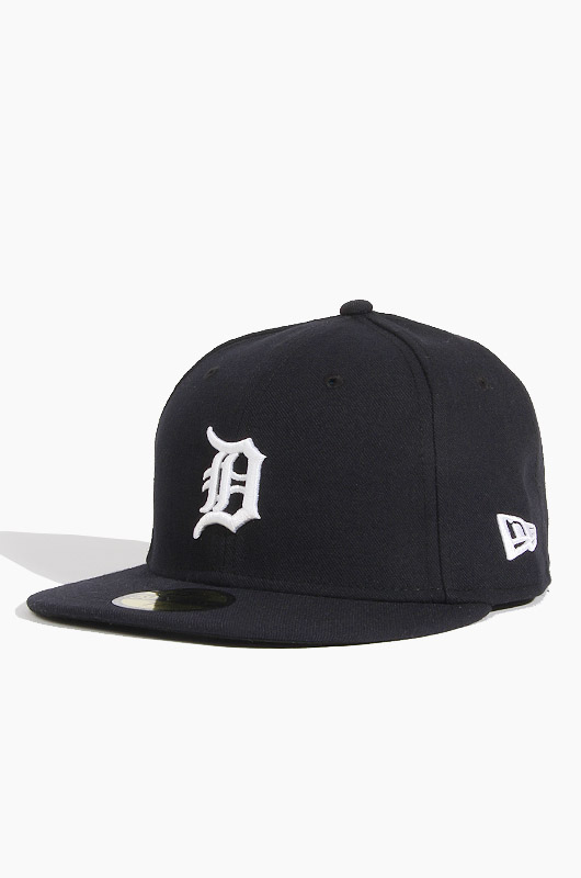 NEWERA Authentic On Field Cap Tigers