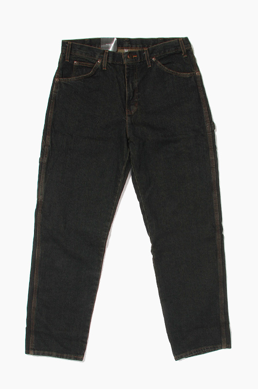 DICKIES 1993 Relaxed Fit Pants SBTB