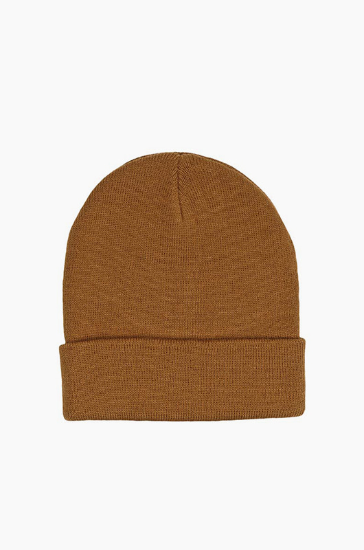 ROTHCO Deluxe Watch Beanie Coyote