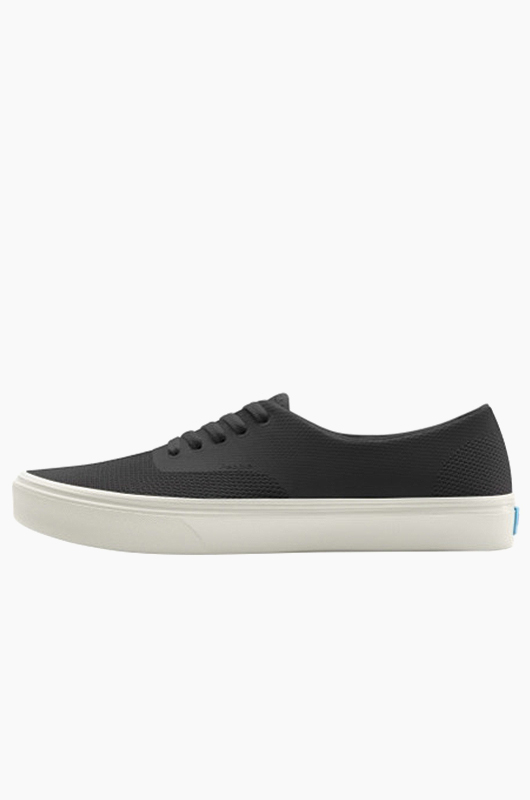 PEOPLEFOOTWEAR The Stanley Really Black/Picket White
