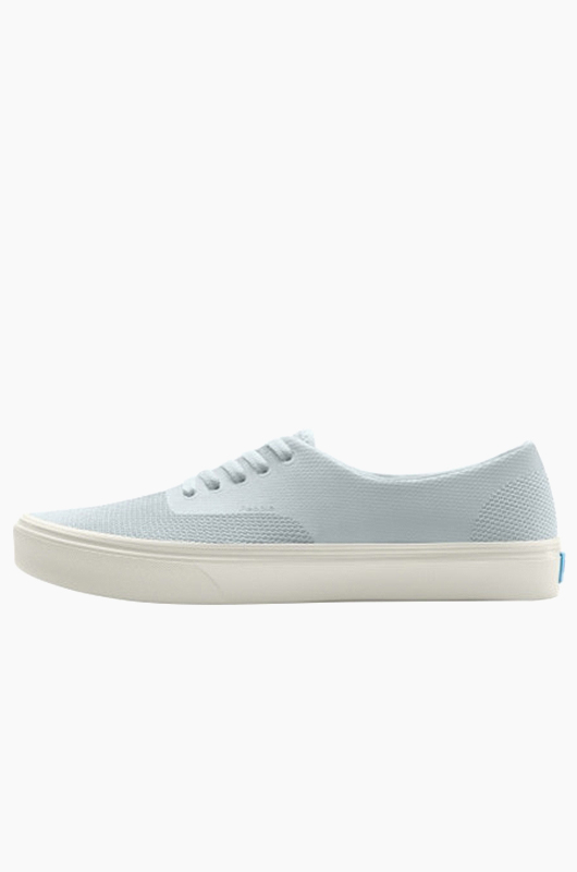 PEOPLEFOOTWEAR The Stanley Skyline Grey/Picket White
