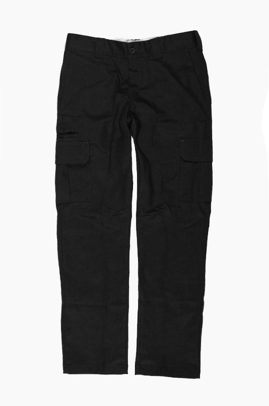 DICKIES WP594 Pants Black