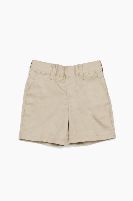 DICKIES Kids KR224 Shorts Khaki