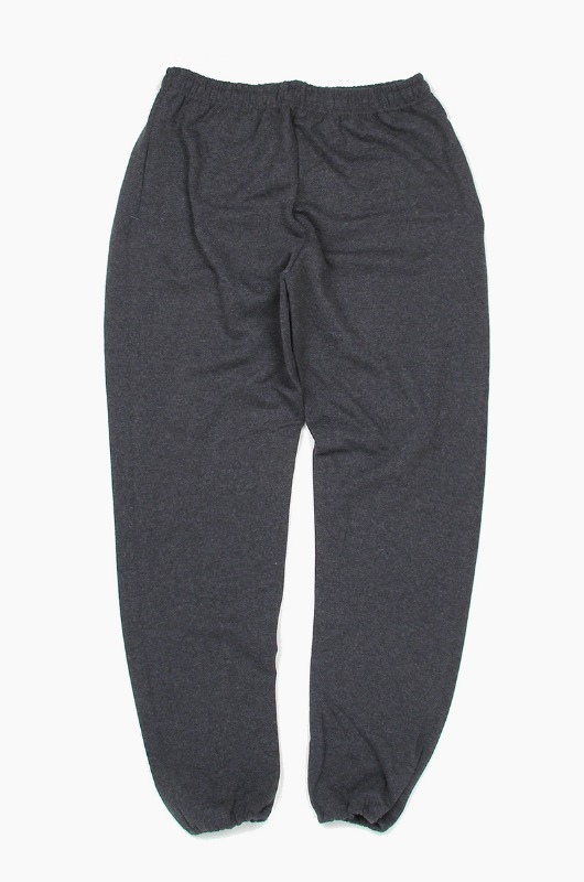 JERZEES P4850 Super Sweat Pants Charcoal