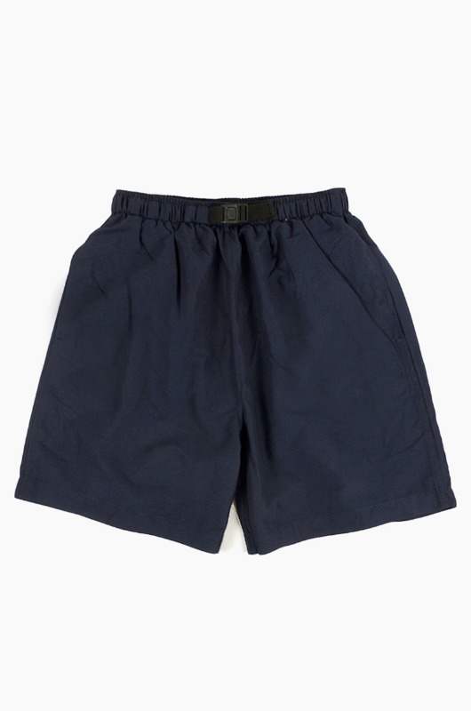 COBRA Micro Fiber Shorts Navy