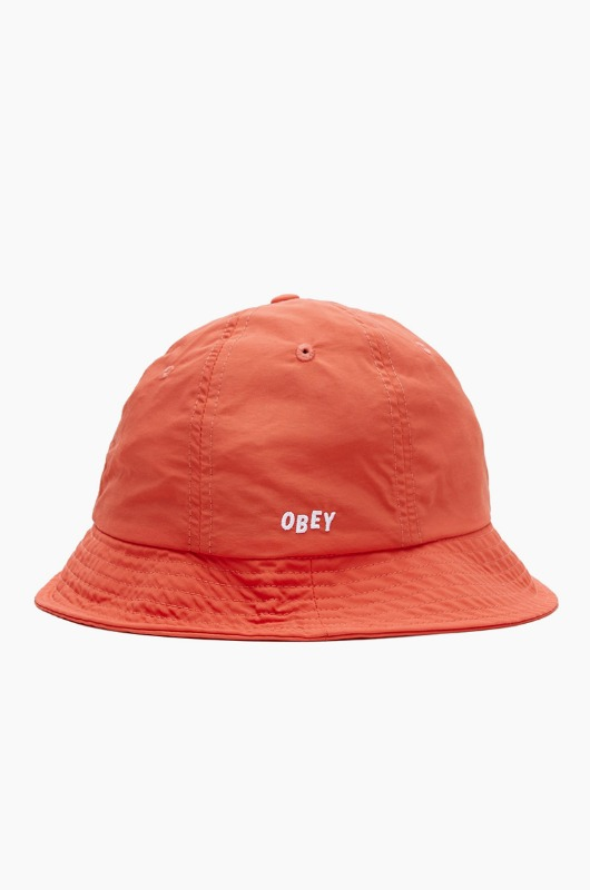 OBEY Frederick Bucket Ember