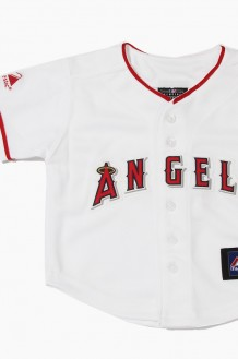 MLB Replica Jersey Angel