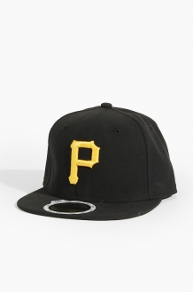 NEWERA Kids Cap Pirates