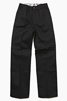 BENDAVISOriginal Bens Trim Fit Pants Black