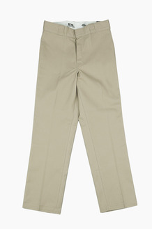 DICKIES 874 Original Fit Pants Khaki