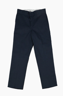 DICKIES 874 Original Fit Pants Dk.Navy