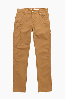 DICKIES XU230 Pants Sbd
