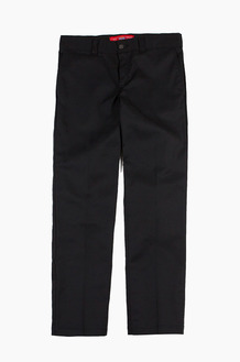 DICKIES WP894 Pants Black