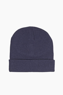 ROTHCO Deluxe Watch Beanie Navy Blue