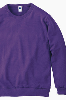 JELLAN Crew Purple