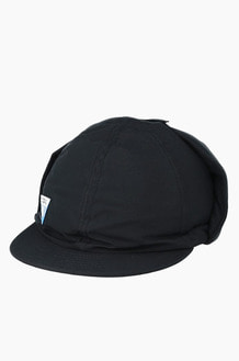 COAL The Pinnacle Cap Black