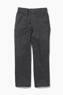 DICKIES 874 Original Fit Pants Charcoal