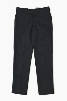 DICKIES WP596 Pants Black