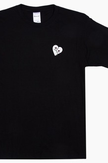 RIPNDIP Love Nermal S/S Black